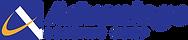 advantage lending corp logo (1).png