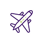 Wix-bookflights icon.png