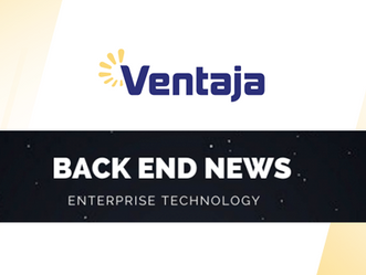 Fintech firm Ventaja continues to innovate services for Filipinos overseas