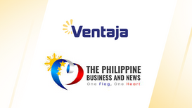 Ventaja International Corporation gears up to unveil innovate services for Filipino Migrant Workers