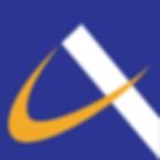 advantage icon.png