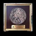 awards-image.png