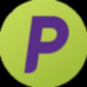 wix website-03.png
