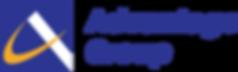 advantage logo long.png