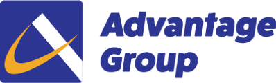 advantage logo long.png