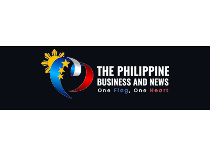 OFWs welcome PayRemit, the first and only Shopping App in PH created to empower migrant sector