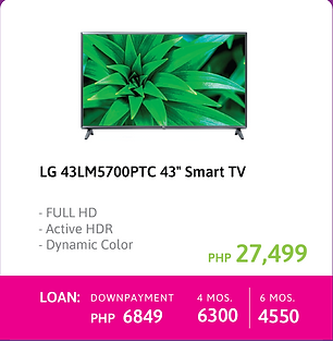 2020 PH product brochure-15.png