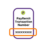 Wix-transaction number.png