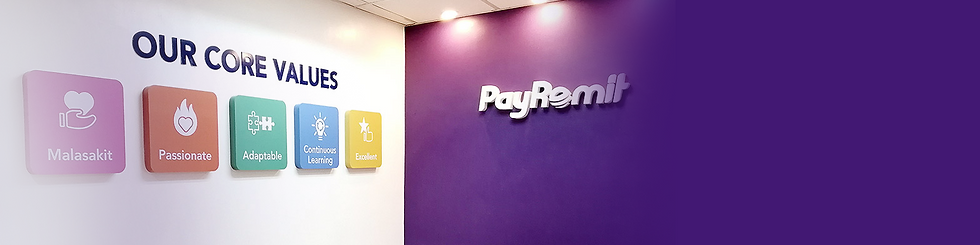 payremit_wix_cover_1584x396.png