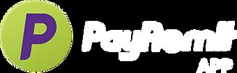 payremit app logo white.png