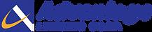 advantage lending corp logo.png