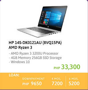 2020 PH product brochure-24.png