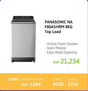 2020 PH product brochure-18.png