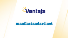 Ventaja continues to innovate services