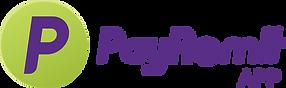 payremit app logo.png