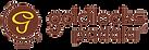 Goldilocks Padala New Logo.png