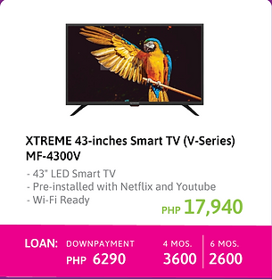 2020 PH product brochure-16.png