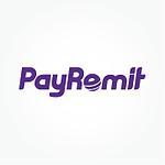 payremit logo profile pic.png