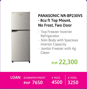2020 PH product brochure-20.png