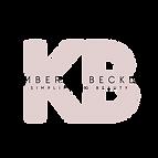 webMain Logo.png