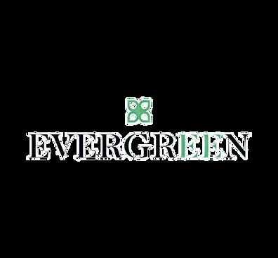 evergreen_logo_dark_edited_edited_edited
