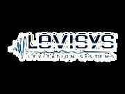 logo-levisys.jpg