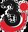 Logo-3J_edited-compressed_edited.png