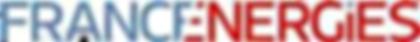 logo-francenergies