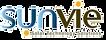 logo%20sunvie-compressed_edited.png