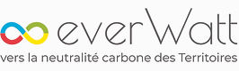 Logo_EverWatt_CMJN - ajusté.jpg