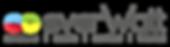 logo EverWatt