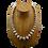 Thumbnail: Virginia Tso Silver Beads