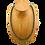 Thumbnail: Navajo Pearls