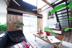 幸田町 パッシブデザインハウス 注文住宅 家づくり リフォーム 工務店