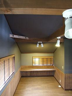 幸田市 注文住宅 家づくり リフォーム 工務店