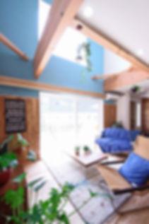 田原市 注文住宅 家づくり リフォーム 工務店
