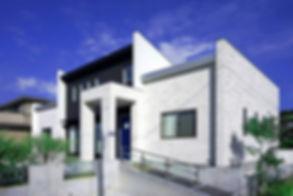 豊橋市 注文住宅 家づくり リフォーム 工務店