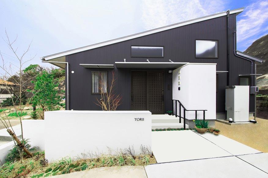 豊田市 パッシブデザインハウス 注文住宅 家づくり リフォーム 工務店
