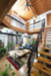 幸田町 注文住宅 家づくり リフォーム 工務店
