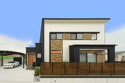 蒲郡市 パッシブ ZEH 注文住宅 家づくり リフォーム 工務店