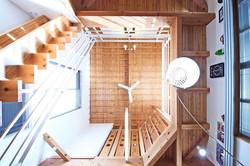 豊橋市 パッシブデザインハウス 注文住宅 家づくり リフォーム 工務店