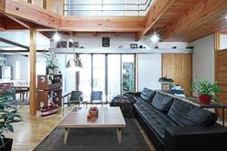 安城市 パッシブデザインハウス 注文住宅 家づくり リフォーム 工務店