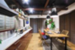豊川市 注文住宅 ZEH 家づくり リフォーム 工務店