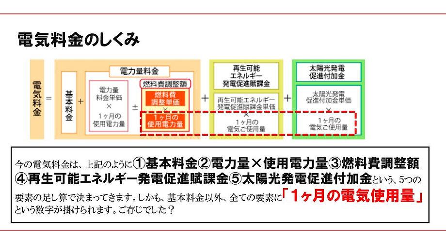 豊川市 注文住宅 家づくり リフォーム 工務店