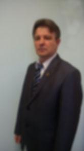 Директор Баскаков Владимир Леонидович