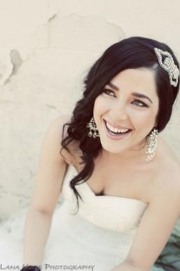 bridal 9.jpg