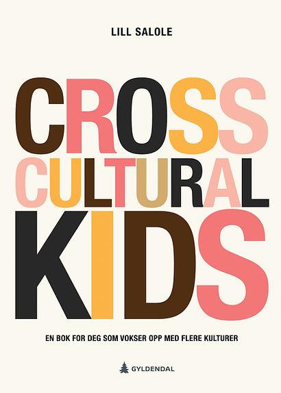 Cross-Cultural-Kids_Fotokreditering-Gyld