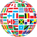 countries-1295969_640.png