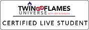 TFAS Certified Live Student Logo.png