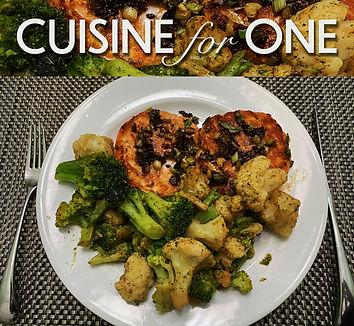 CuisineForOne.jpg